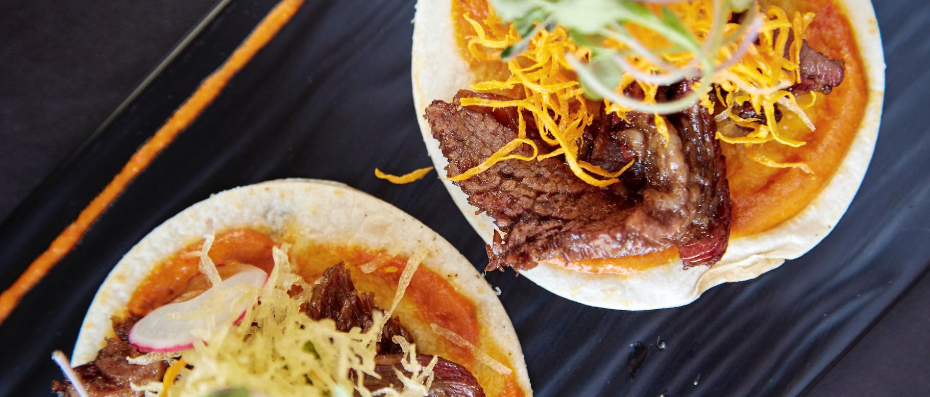 Toro Santa Fe: Una joya de la gastronomía latina con acentos orientales