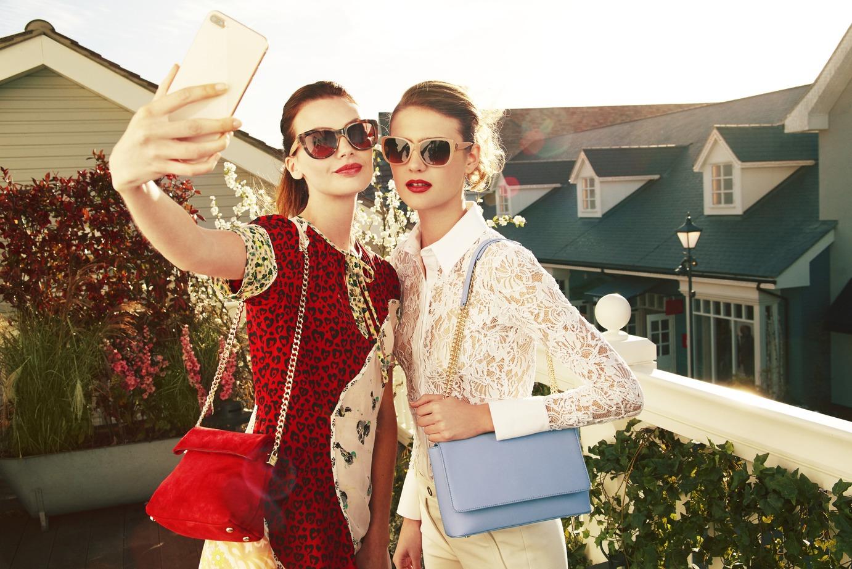 6 bolsas que te convertirán en un referente del estilo en Instagram (a precios increíbles)