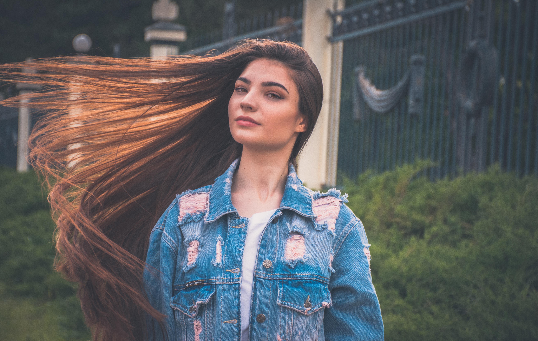 5 tips para que te crezca el pelo más rápido que nunca