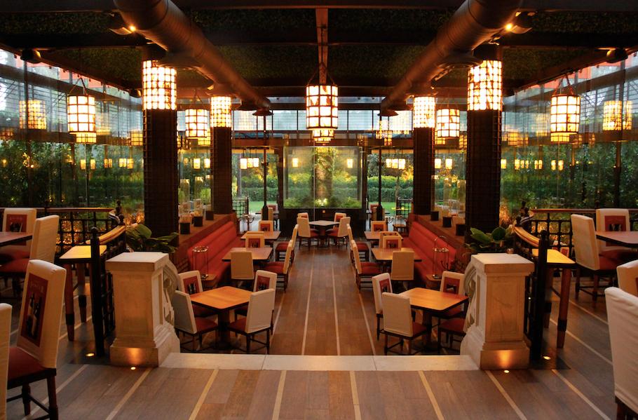 8 restaurantes en San Ángel para cenar delicioso