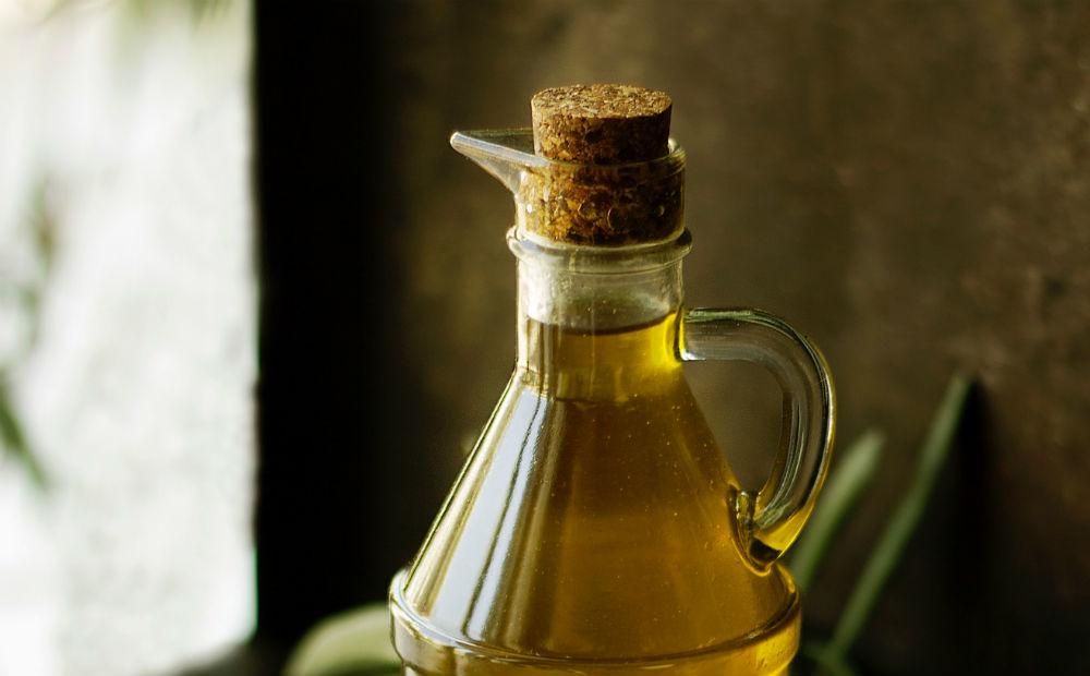 """Descubre los beneficios del llamado """"oro líquido"""" y la razón por la cual es indispensable para tu salud"""